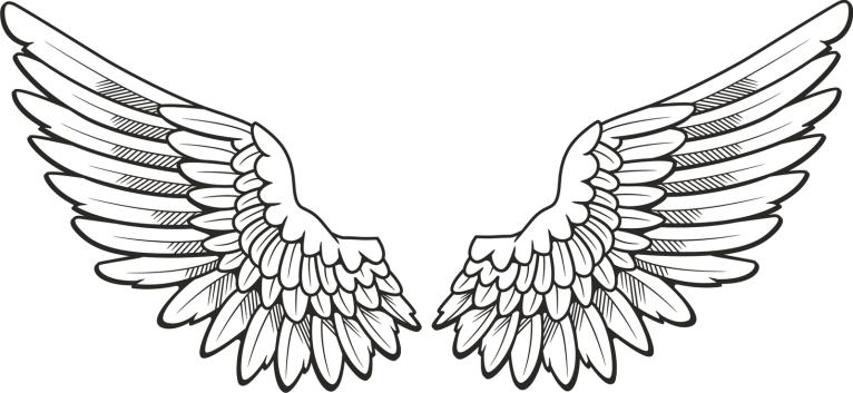 angel-wings-clip-art-christmas-search-results-calendar-2015-5.png