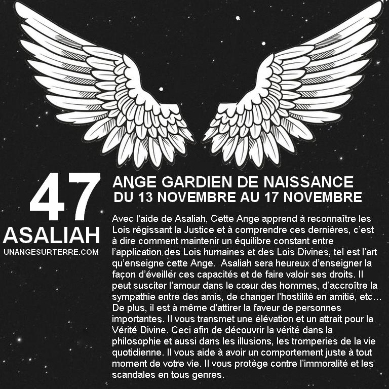 47 - ASALIAH.jpg