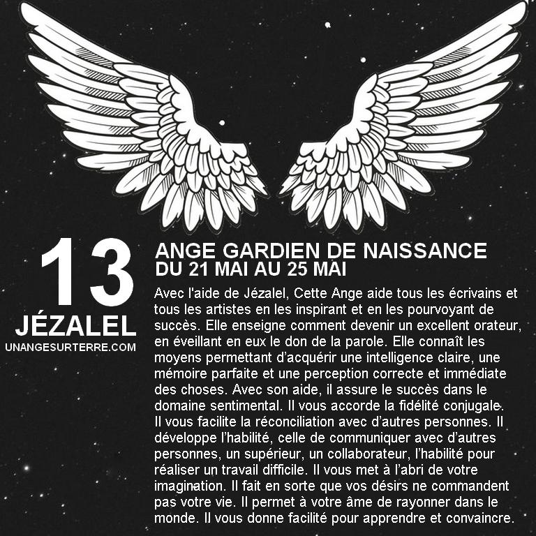 13 - JEZALEL.jpg