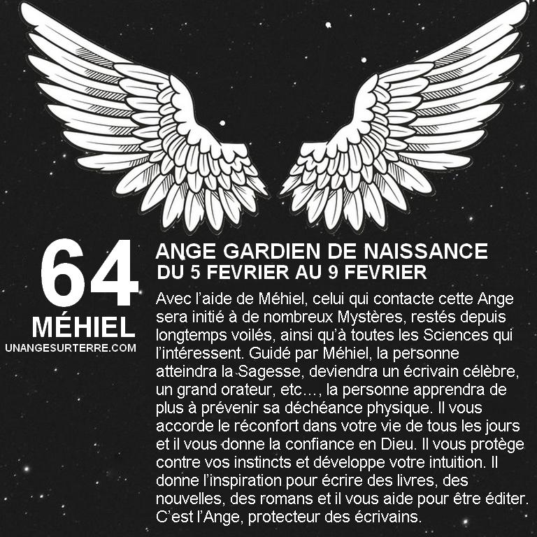 64 - MEHIEL.jpg
