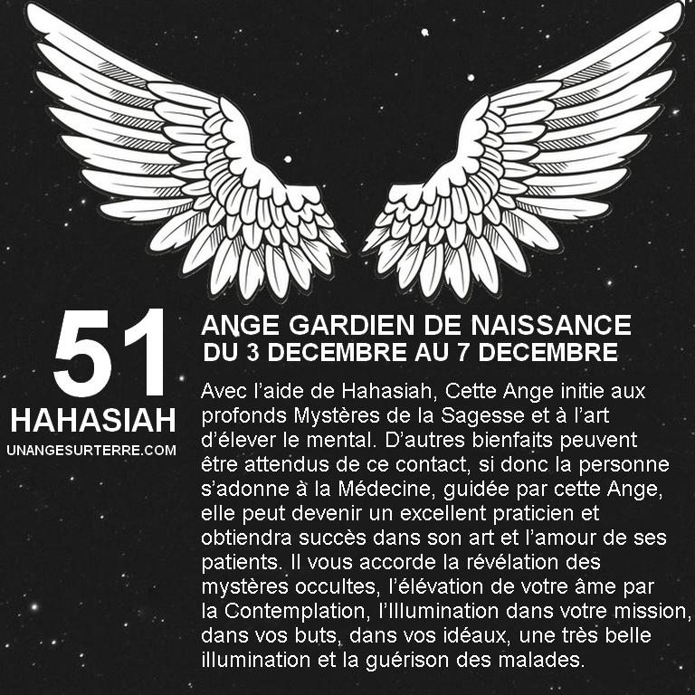 51 - HAHASIAH.jpg