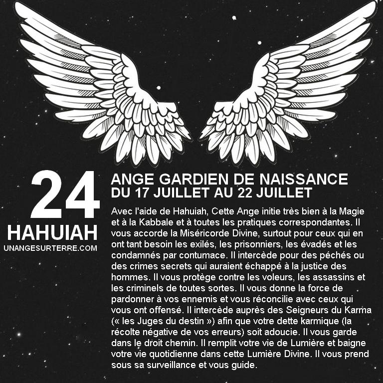 24 - HAHUIAH.jpg
