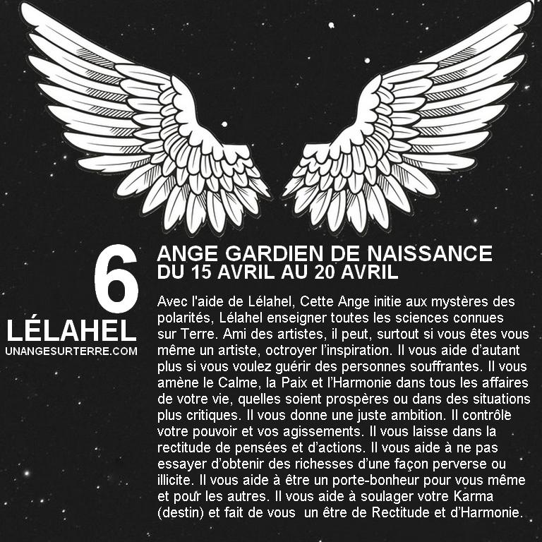 6 - LELAHEL.jpg