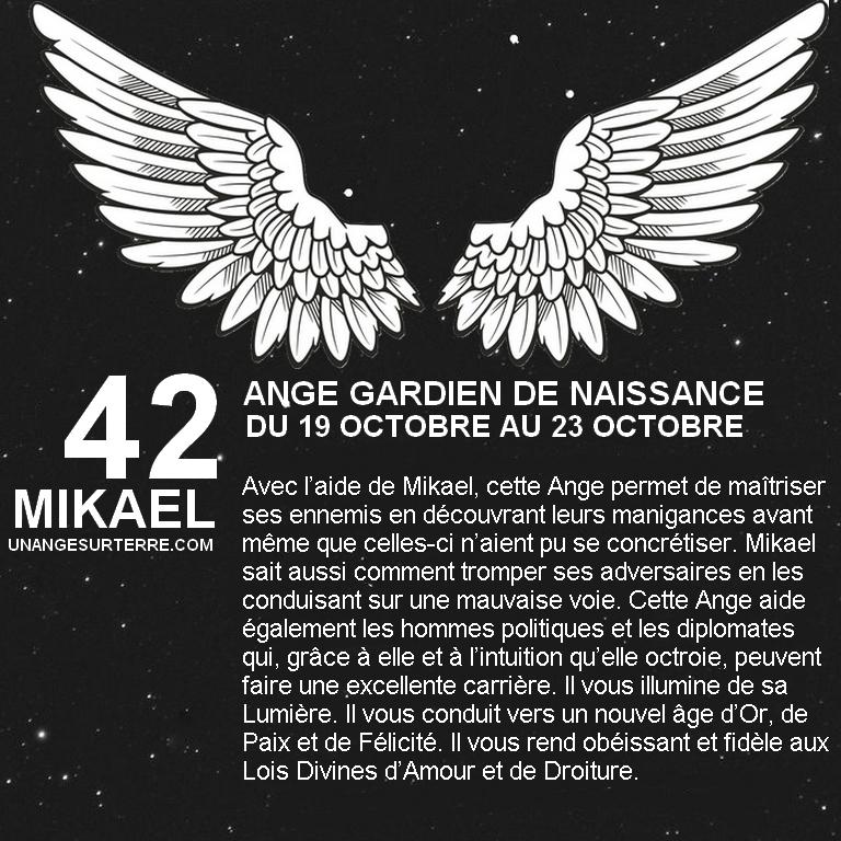 42 - MIKAEL.jpg