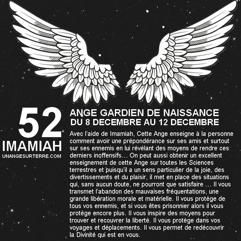 52 - IMAMIAH.jpg