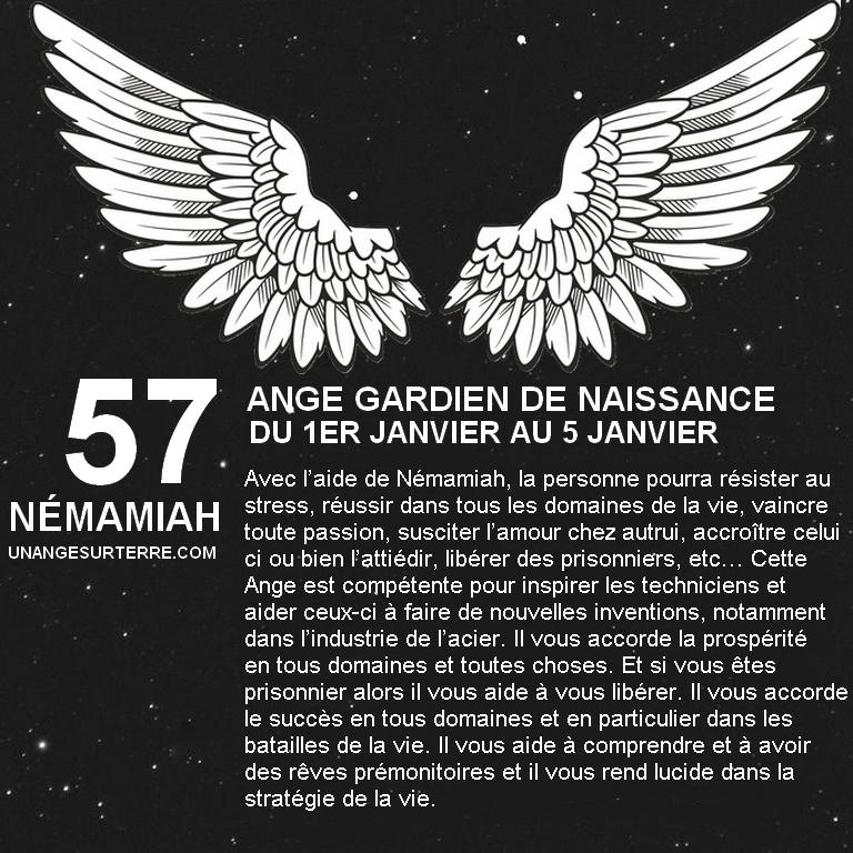 57 - NEMAMIAH.jpg
