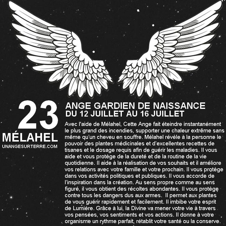 23 - MELAHEL.jpg