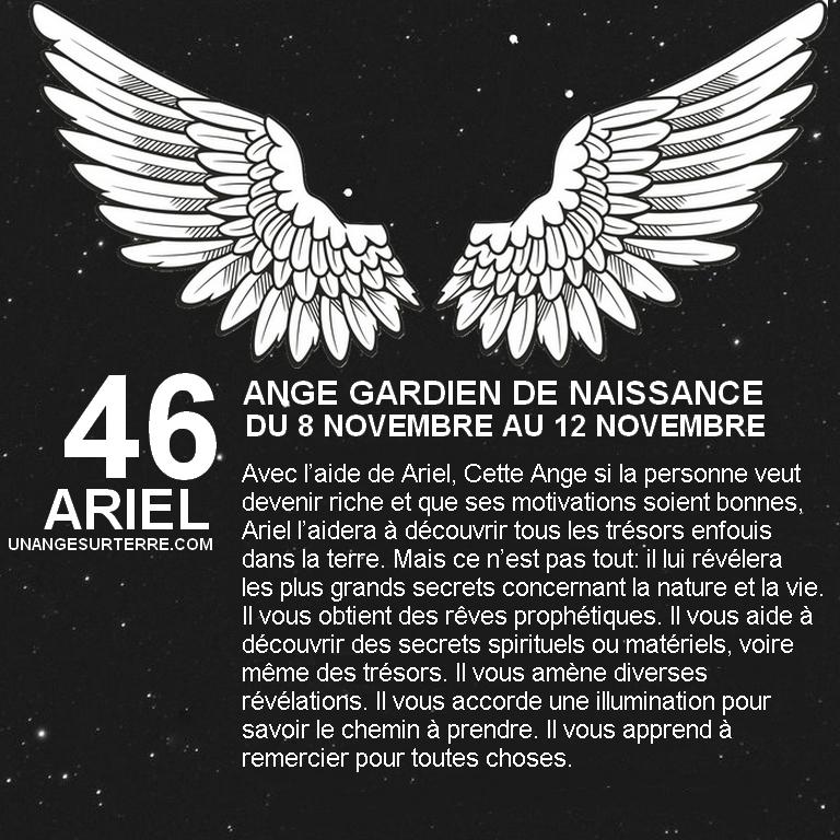 46 - ARIEL.jpg
