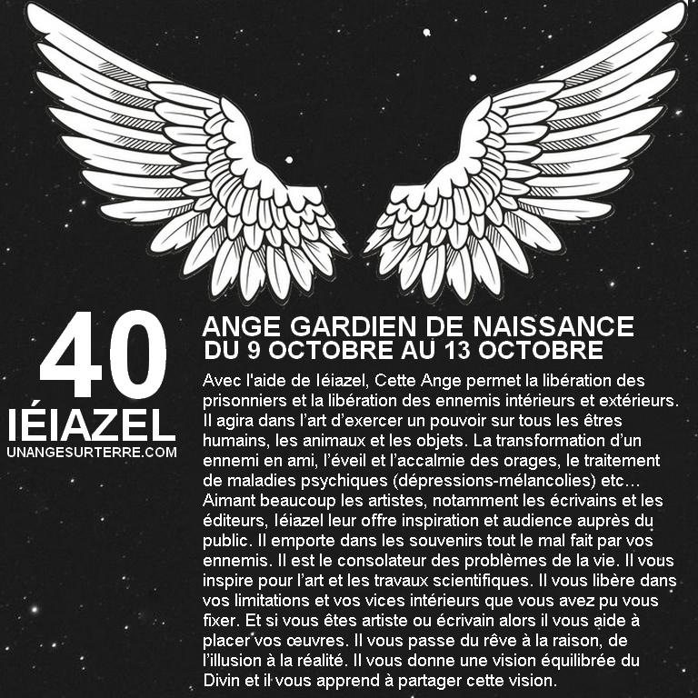 40 - IEIAZEL.jpg