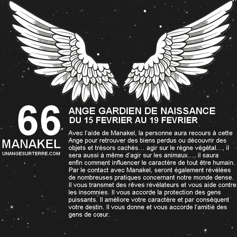 66 - MANAKEL.jpg
